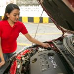 7 Tips for Proper Car Maintenance-classiblogger