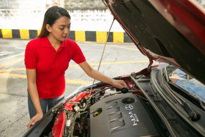 7 Tips for Proper Car Maintenance-classiblogger
