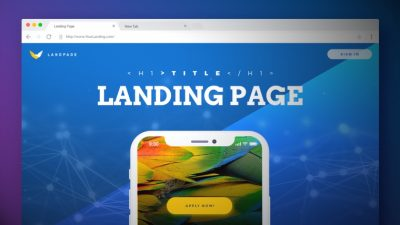 7 Ways to Get More Conversions on Your Landing Pages-classiblogger