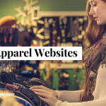 List of Apparel Websites-ClassiBlogger-Directory
