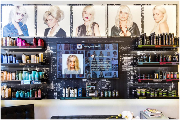 In-store Marketing Ideas to Increase Trust and Boost Conversions