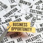 Best Business Opportunities to Start in 2020-classiblogger