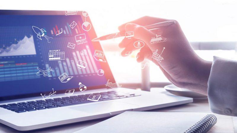 Best Future Trends to Make Money Online in 2020
