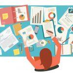 Top 5 online tools to improve your grammar-classiblogger