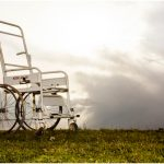 The Evolution of Wheelchairs - Step By Step-classiblogger