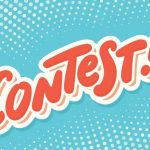 Contests-list-of-contests-classiblogger-directory