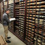 archives-directory-usefuldirectories-classiblogger-directories