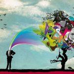 arts directory-useful directories-classiblogger-directory