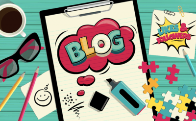 list of blogs-directory-blogs-useful-directories-classiblogger-directory