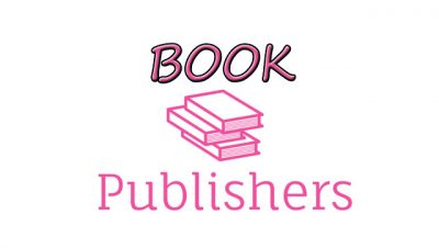 list of book publishers-useful directories-classiblogger-directories
