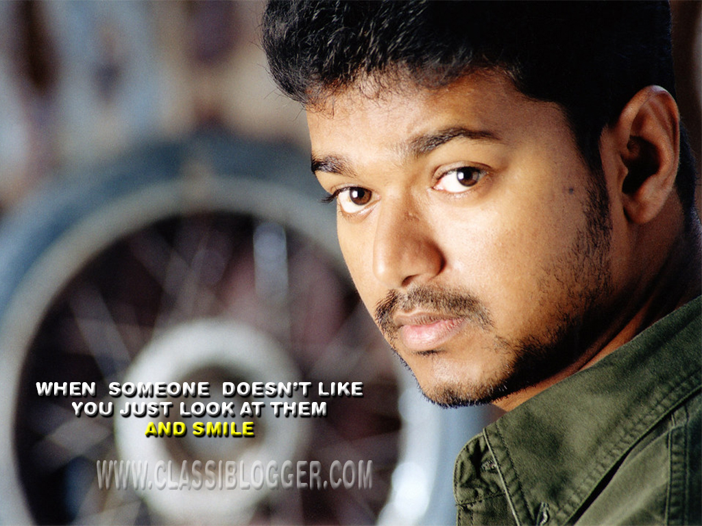Thalapathy-Master-Vijay-Motivational-Inspirational-Quotes-Classiblogger-RAAMITSOLUTIONS-Madurai000004