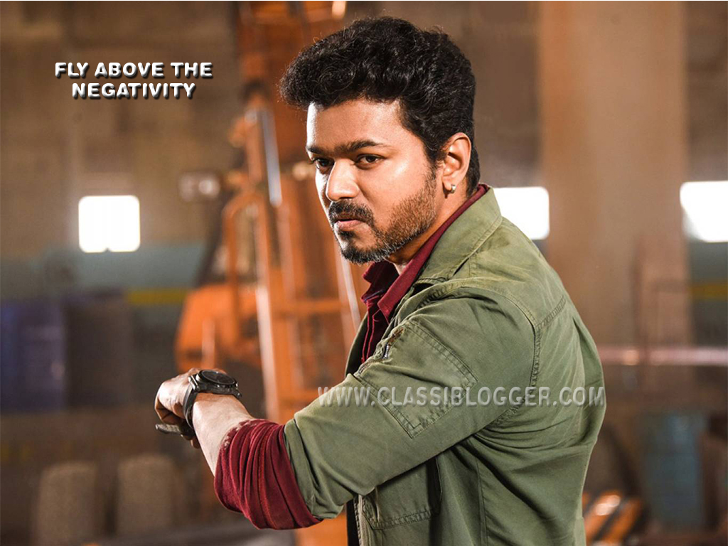 Thalapathy-Master-Vijay-Motivational-Inspirational-Quotes-Classiblogger-RAAMITSOLUTIONS-Madurai00001
