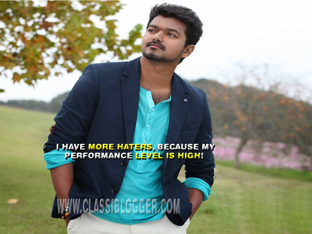 Thalapathy-Master-Vijay-Motivational-Inspirational-Quotes-Classiblogger-RAAMITSOLUTIONS-Madurai00007