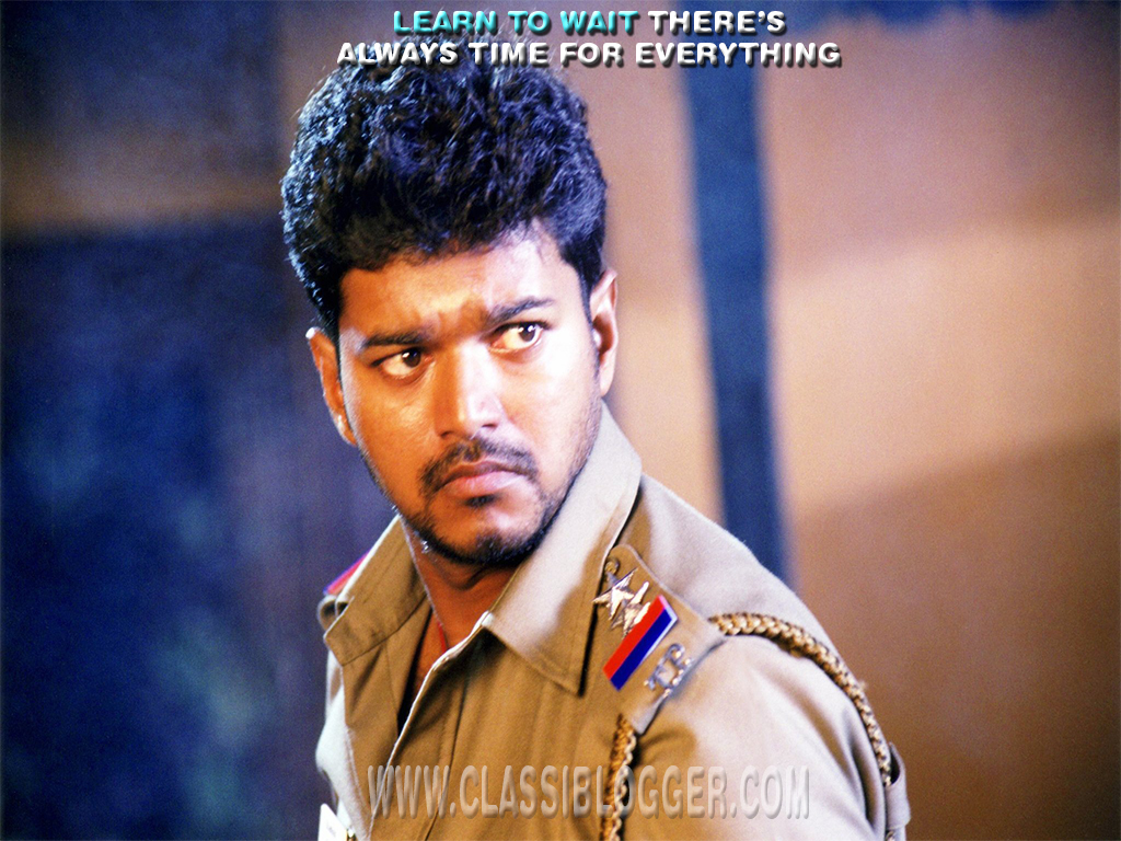 Thalapathy-Master-Vijay-Motivational-Inspirational-Quotes-Classiblogger-RAAMITSOLUTIONS-Madurai