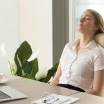 Top 10 Ways to Relieve Stress at Work-classiblogger