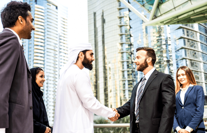 Top 5 Running Businesses For Sale in Dubai in 2020-classiblogger