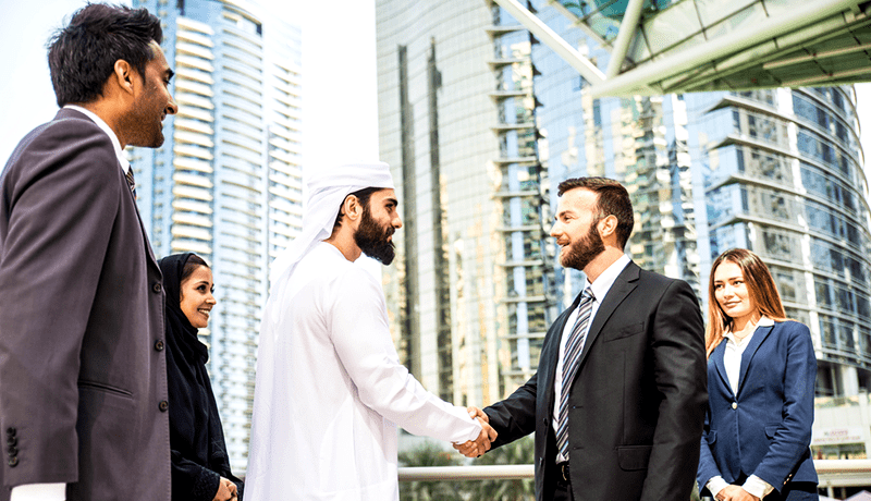 Top 5 Running Businesses For Sale in Dubai in 2020