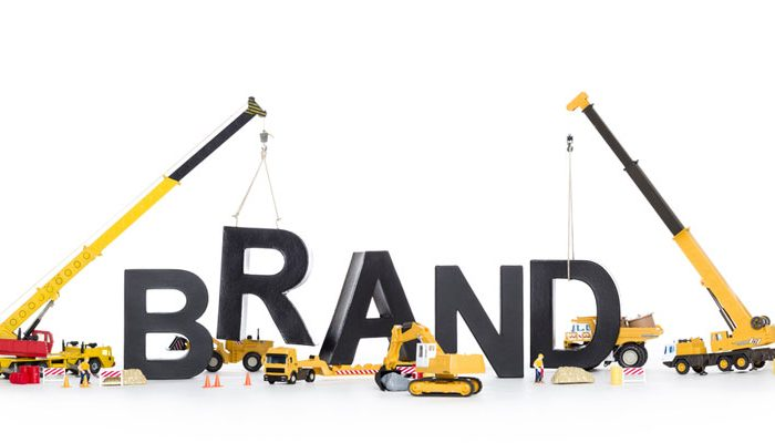 WHY IS IT ESSENTIAL FOR YOUR BUSINESS TO HAVE A STRONG BRAND IMAGE IN 2020-classiblogger