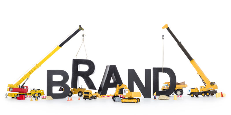 WHY IS IT ESSENTIAL FOR YOUR BUSINESS TO HAVE A STRONG BRAND IMAGE IN 2020?