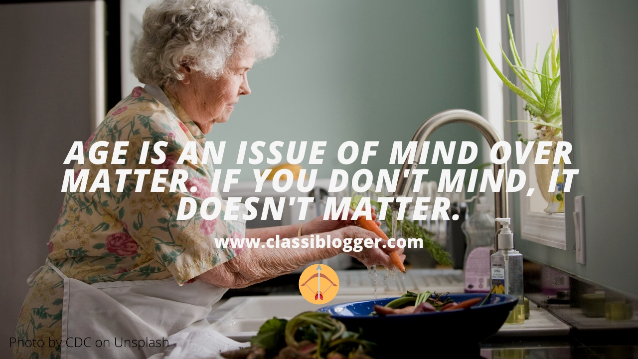 Age-Quotes-Classiblogger-RAAMITSOLUTIONS-Madurai00003
