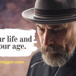Age-Quotes-Classiblogger-RAAMITSOLUTIONS-Madurai00004