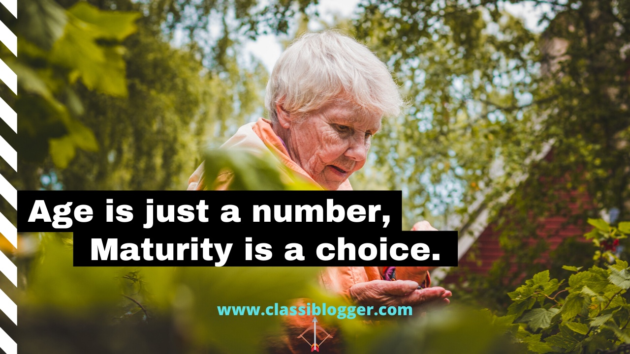 Age-Quotes-Classiblogger-RAAMITSOLUTIONS-Madurai00005
