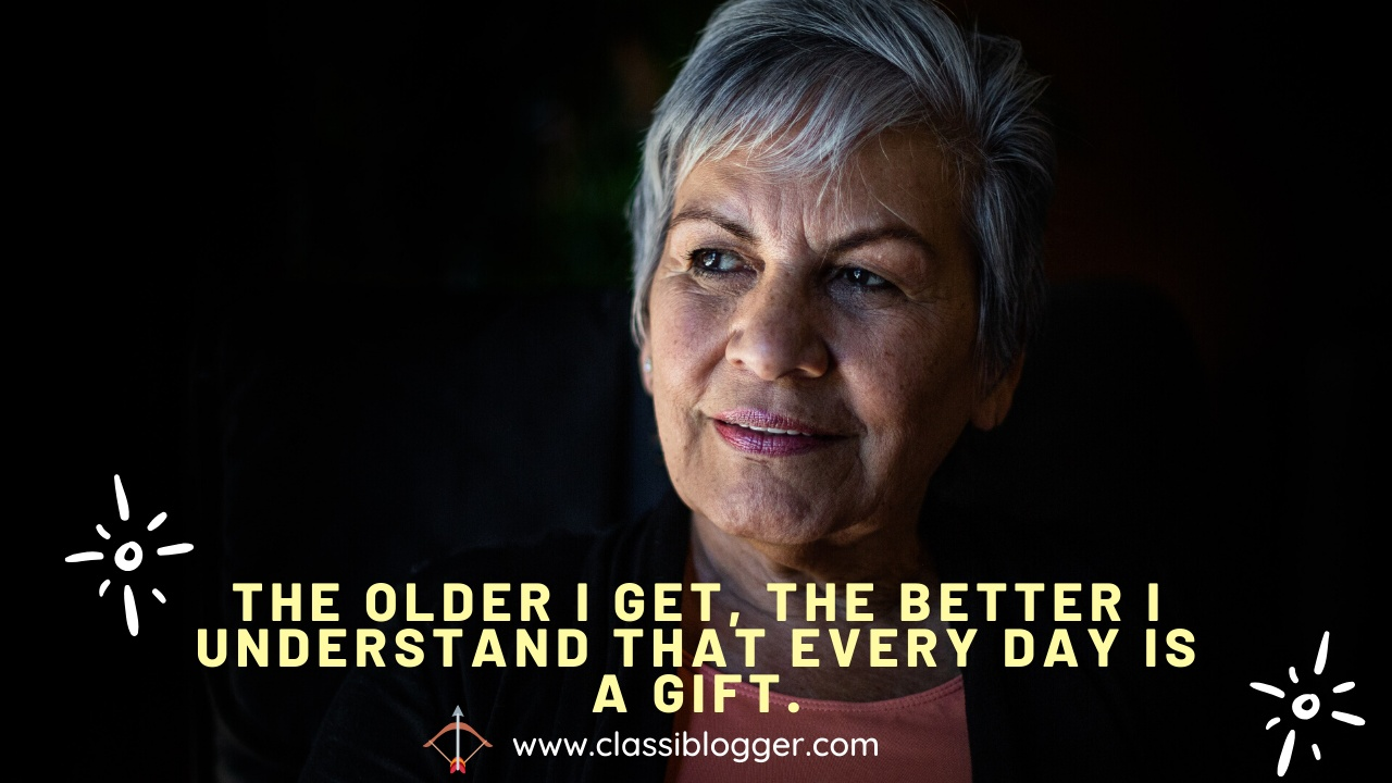 Age-Quotes-Classiblogger-RAAMITSOLUTIONS-Madurai00006