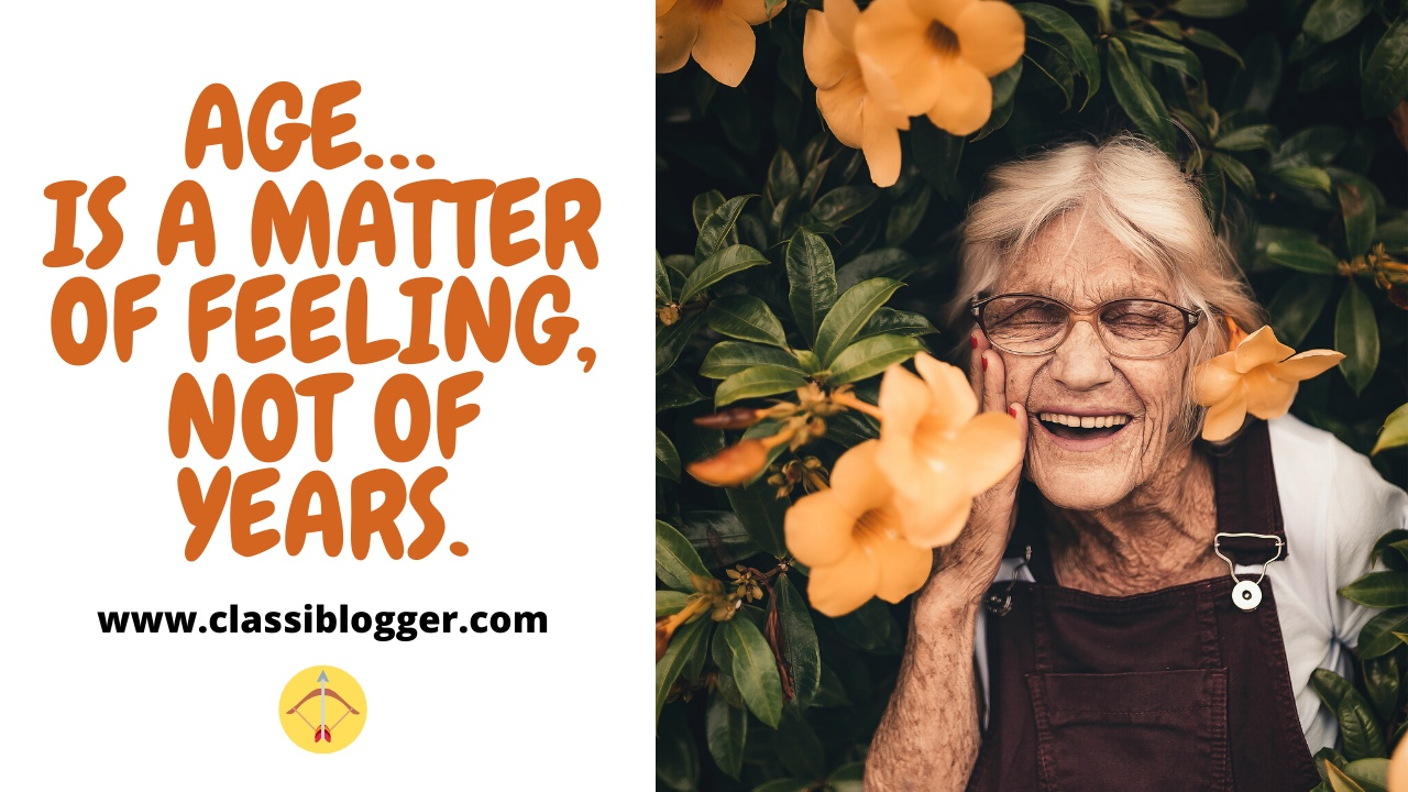 Age-Quotes-Classiblogger-RAAMITSOLUTIONS-Madurai00007