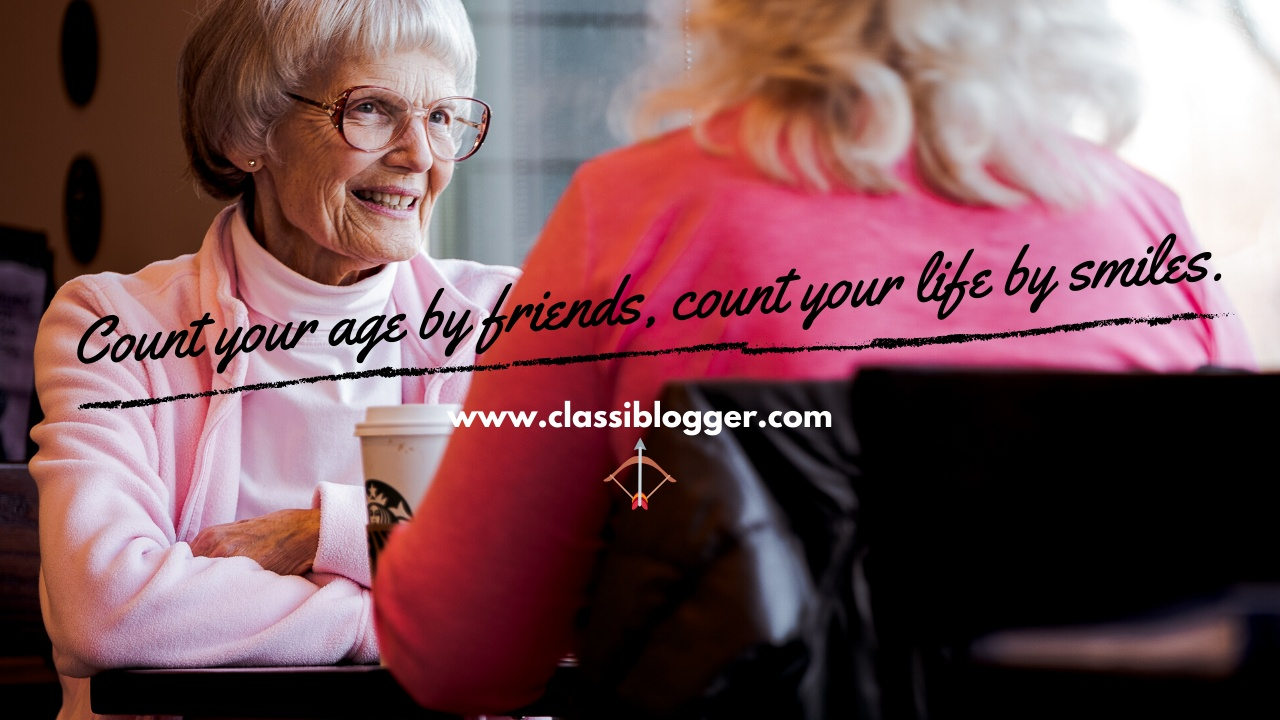 Age-Quotes-Classiblogger-RAAMITSOLUTIONS-Madurai00008