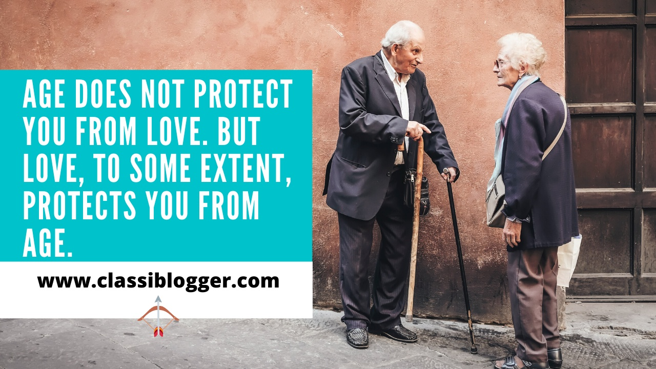 Age-Quotes-Classiblogger-RAAMITSOLUTIONS-Madurai00009