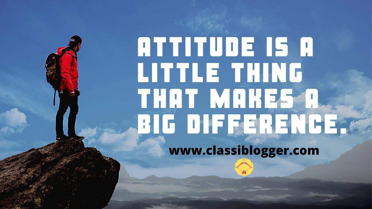 Attitude-Quotes-Classiblogger-RAAMITSOLUTIONS-Madurai00001