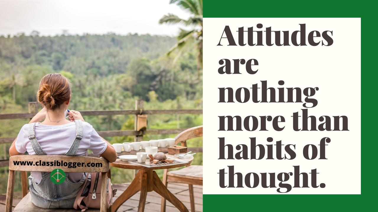 Attitude-Quotes-Classiblogger-RAAMITSOLUTIONS-Madurai00006