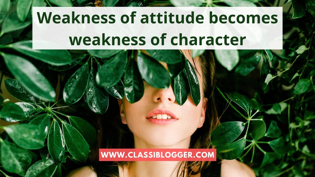 Attitude-Quotes-Classiblogger-RAAMITSOLUTIONS-Madurai00009