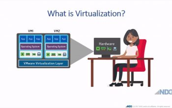 Cloud vs Virtualization-Get to know the Real Difference-classiblogger
