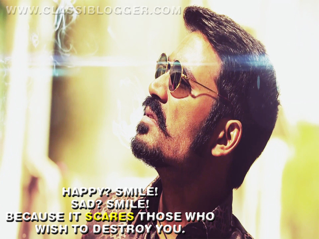 Dhanush-Motivational-Inspirational-Quotes-Classiblogger-RAAMITSOLUTIONS-Madurai00001