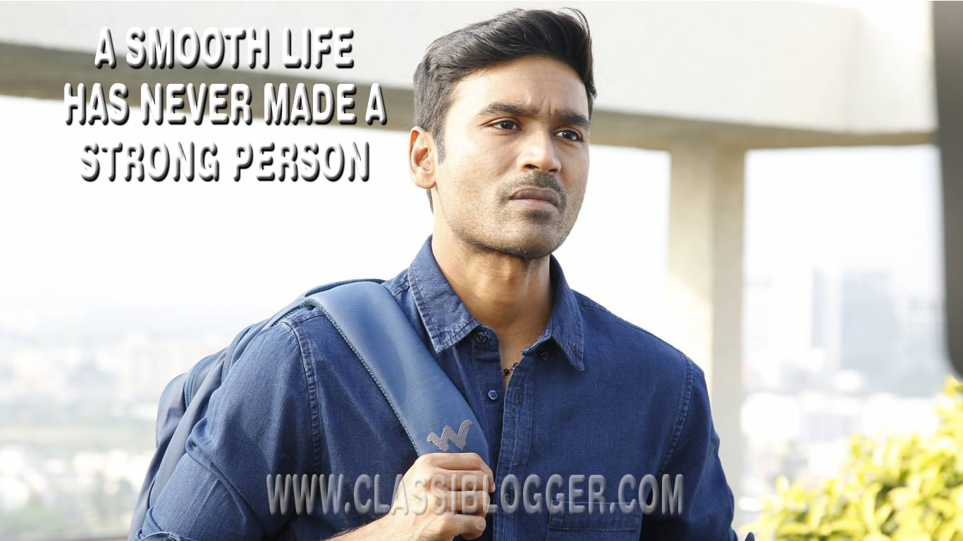 Dhanush-Motivational-Inspirational-Quotes-Classiblogger-RAAMITSOLUTIONS-Madurai00002