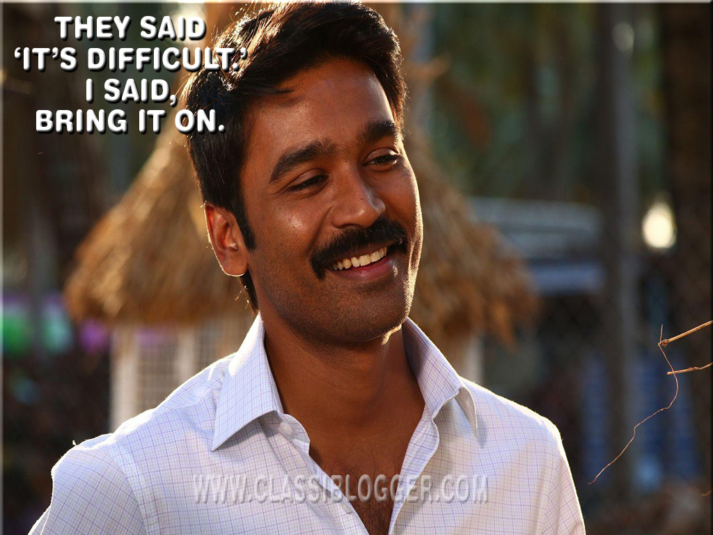 Dhanush-Motivational-Inspirational-Quotes-Classiblogger-RAAMITSOLUTIONS-Madurai00003