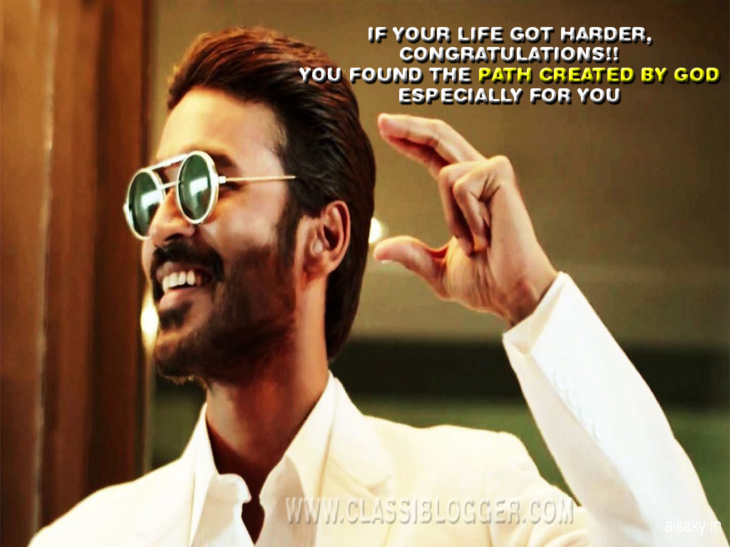 Dhanush-Motivational-Inspirational-Quotes-Classiblogger-RAAMITSOLUTIONS-Madurai00004