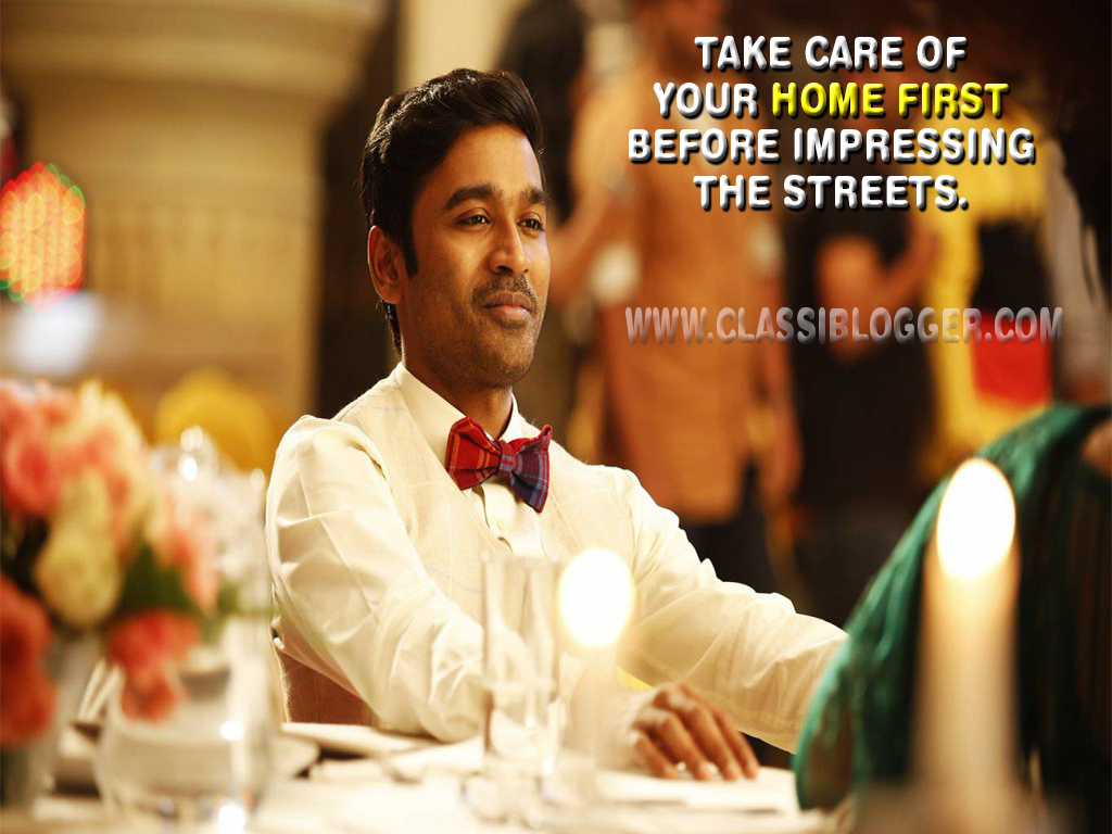 Dhanush-Motivational-Inspirational-Quotes-Classiblogger-RAAMITSOLUTIONS-Madurai00005