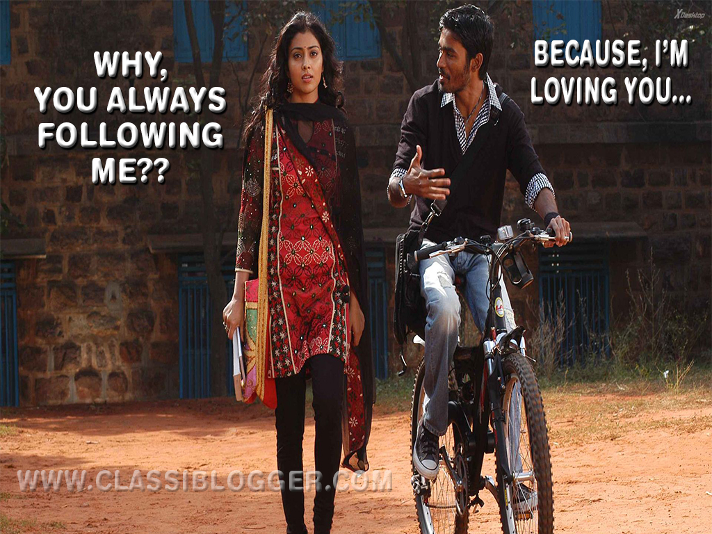 Dhanush-Motivational-Inspirational-Quotes-Classiblogger-RAAMITSOLUTIONS-Madurai00006
