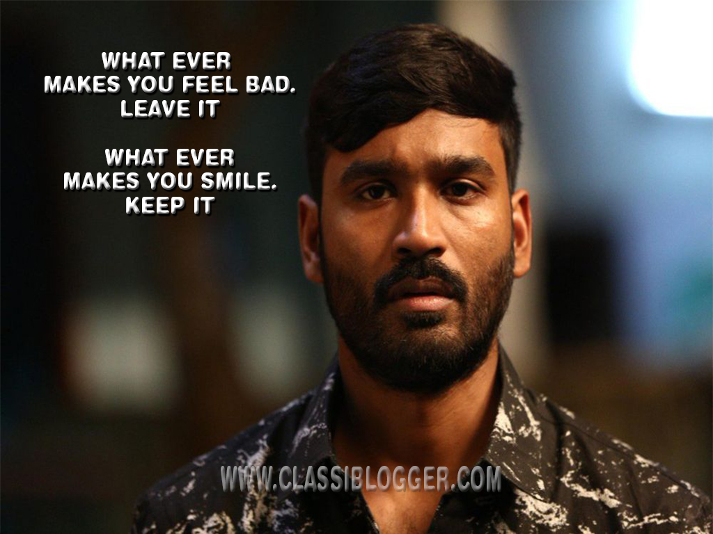 Dhanush-Motivational-Inspirational-Quotes-Classiblogger-RAAMITSOLUTIONS-Madurai00007