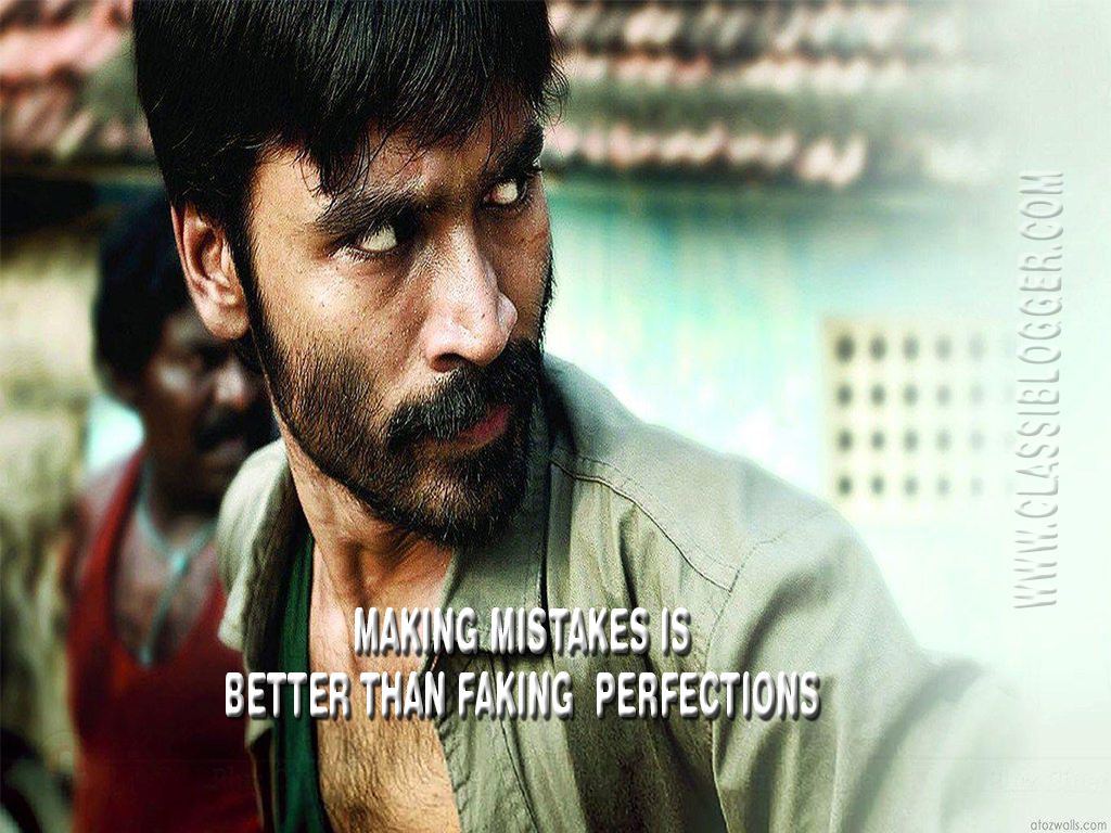 Dhanush-Motivational-Inspirational-Quotes-Classiblogger-RAAMITSOLUTIONS-Madurai00011
