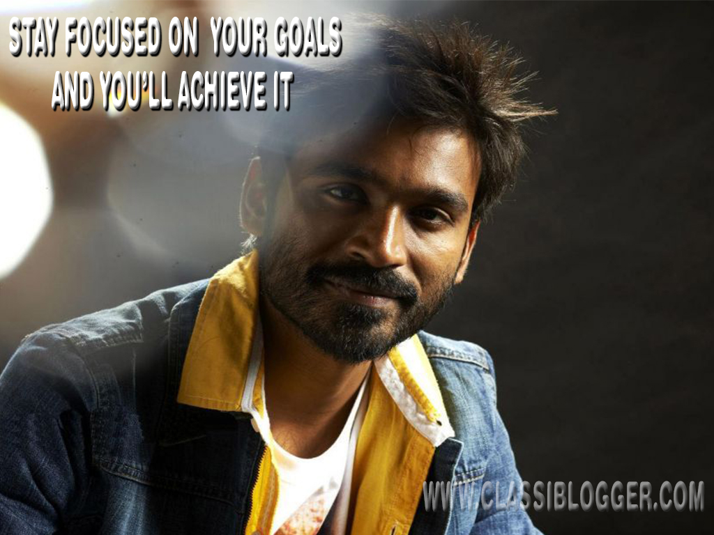 Dhanush-Motivational-Inspirational-Quotes-Classiblogger-RAAMITSOLUTIONS-Madurai00013