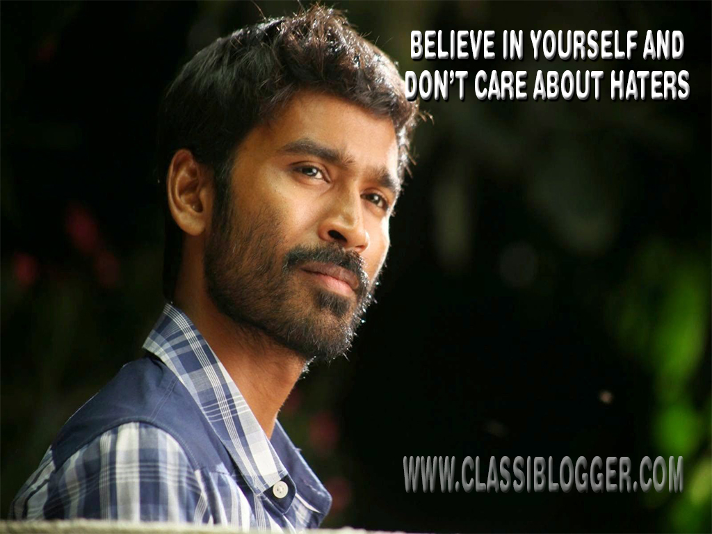 Dhanush-Motivational-Inspirational-Quotes-Classiblogger-RAAMITSOLUTIONS-Madurai00014
