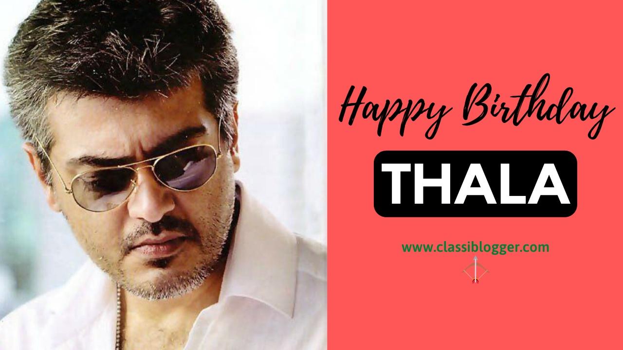 Happy-Birthday-Thala-Images-Classiblogger-RAAMITSOLUTIONS-Madurai00001