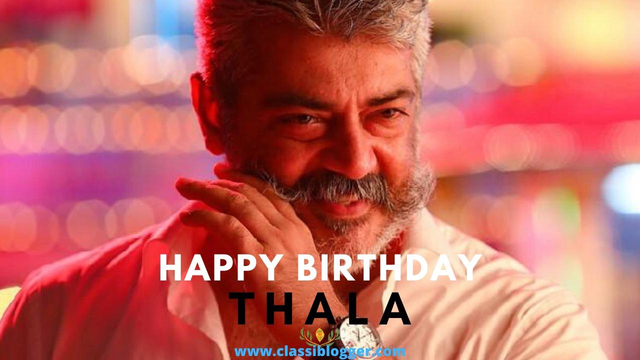 Happy-Birthday-Thala-Images-Classiblogger-RAAMITSOLUTIONS-Madurai00002