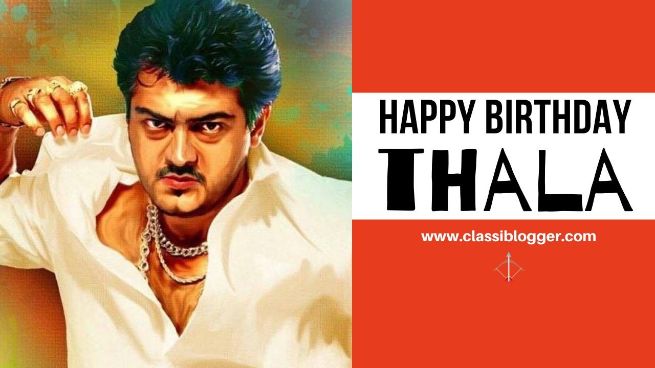 Happy-Birthday-Thala-Images-Classiblogger-RAAMITSOLUTIONS-Madurai00003