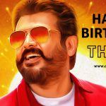 Happy-Birthday-Thala-Images-Classiblogger-RAAMITSOLUTIONS-Madurai00008