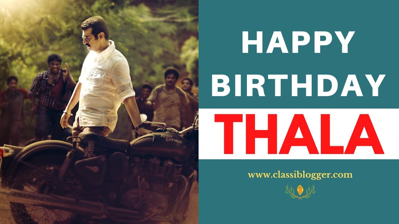 Happy-Birthday-Thala-Images-Classiblogger-RAAMITSOLUTIONS-Madurai00010