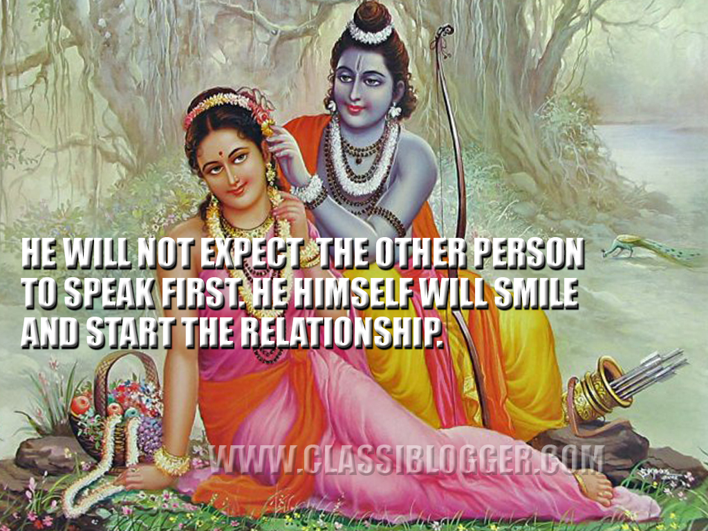 Lord-RAAM-RAM-Motivational-Inspirational-Quotes-Classiblogger-RAAMITSOLUTIONS-Madurai00015